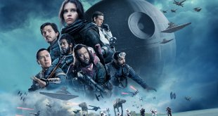 Rogue One – A Star Wars Story photo 1