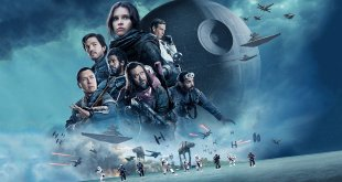 Rogue One – A Star Wars Story photo 19