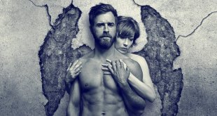 The Leftovers photo 28