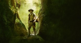 The Lost City of Z photo 6