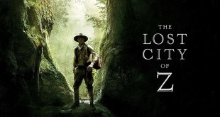 The Lost City of Z photo 7