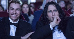The Disaster Artist photo 1