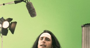 The Disaster Artist photo 2