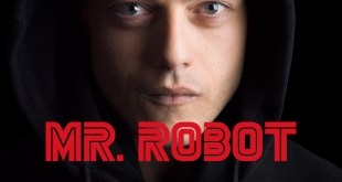 Mr. Robot photo 17