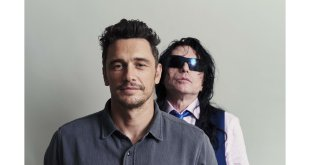 The Disaster Artist photo 6