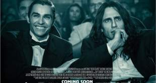 The Disaster Artist photo 8