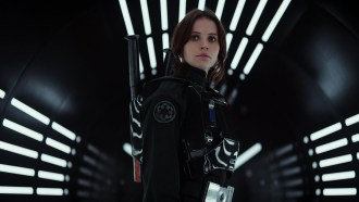 Rogue One – A Star Wars Story Bande-annonce VF