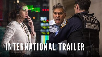 Money Monster Bande-annonce (2) VO