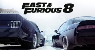 Fast & Furious 8 photo 4