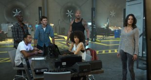 Fast & Furious 8 photo 7