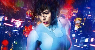 Ghost in the Shell photo 28