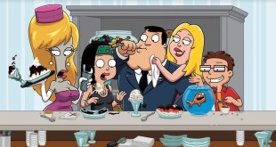 American Dad! photo 22