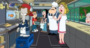 American Dad! photo 23