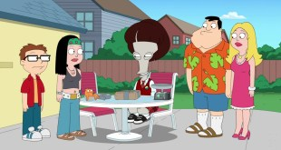 American Dad! photo 31