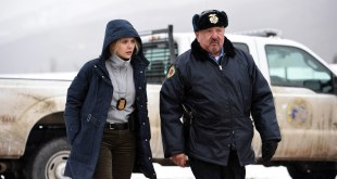 Wind River photo 3