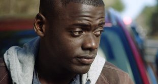 Get Out photo 2