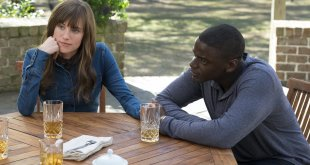 Get Out photo 14