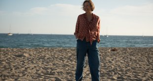 20th Century Women photo 12