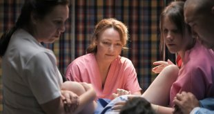 The Midwife photo 1
