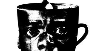 Get Out photo 15