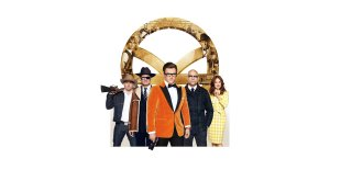 Kingsman : Le Cercle d'or photo 20