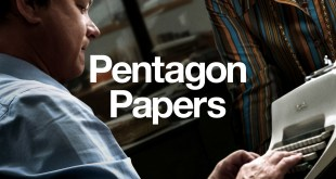 Pentagon Papers photo 13
