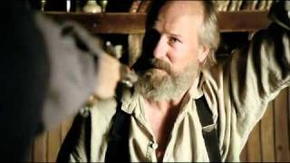Moby Dick Bande-annonce VO