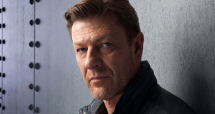 The Oath : Sean Bean rejoint le casting de la série de 50 Cent