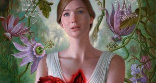 Mother! : Teaser super creepy pour le thriller porté par Jennifer Lawrence