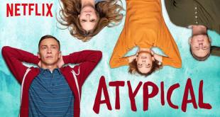 Atypical – Notre avis photo 3
