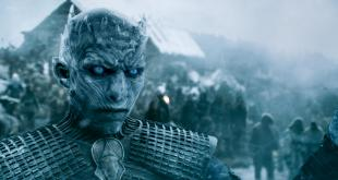 Game of Thrones : Où se dirige le Night King ? nouvelle théorie…