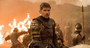 Game of Thrones : comment la série combat les spoilers