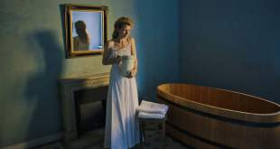 Marie Curie photo 4