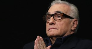 Martin Scorsese défend Mother! de Darren Aronofsky