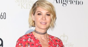 Jenna Elfman rejoint le casting de Fear The Walking Dead.
