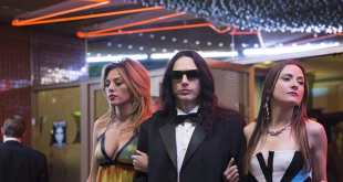 Les 50 films attendus en 2018 photo 9
