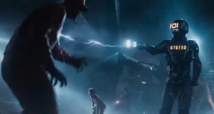 Ready Player One : le prochain Spielberg sera explosif !