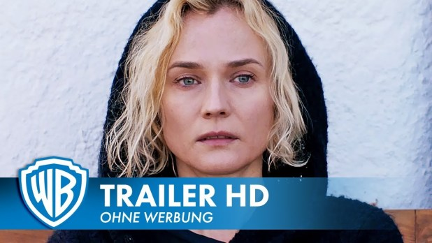 In the Fade Bande-annonce VO