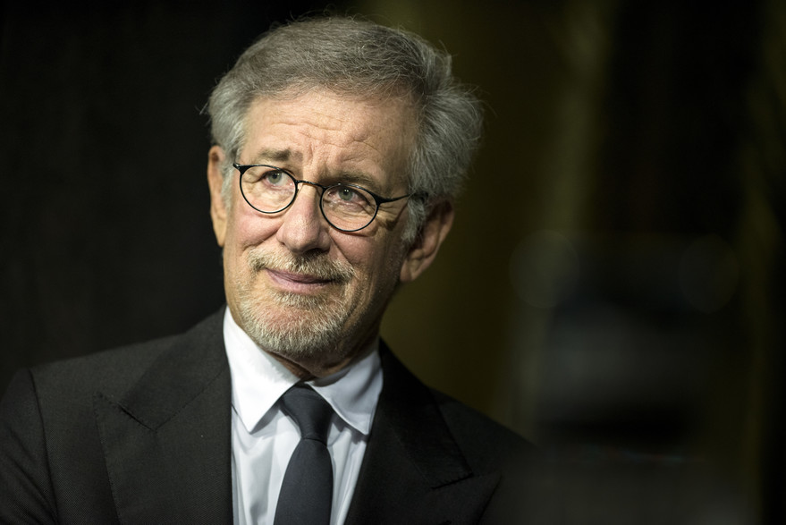 Indiana Jones 5 : Tournage en 2019 avant West Side Story pour Spielberg