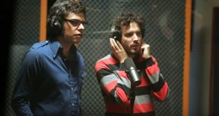 Flight of the Conchords : ils reviennent !