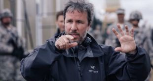 "Dune : un ""Star Wars pour adultes"" selon Denis Villeneuve"