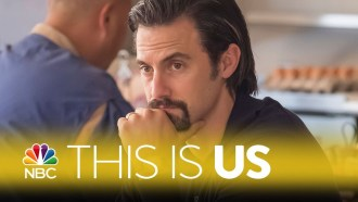 This Is Us – Saison 2 Teaser VO