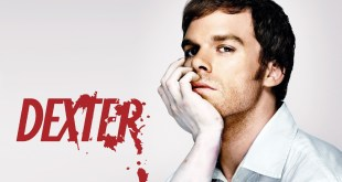 Dexter : Michael C. Hall chaud pour un revival