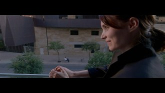 Song to Song Extrait (3) VF