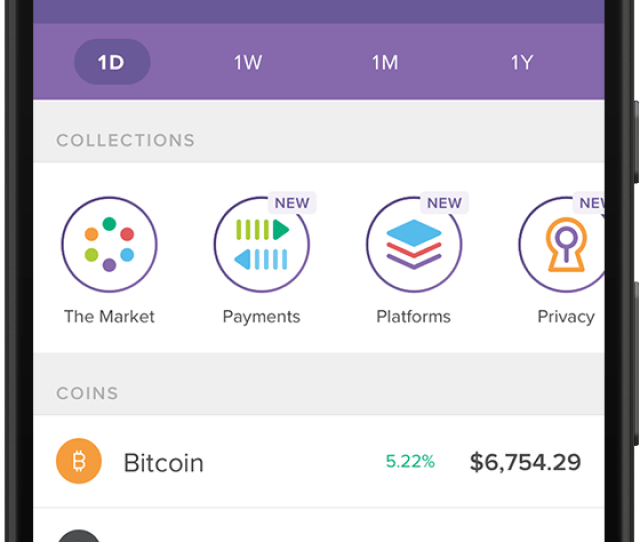Buy Coins Check Cryptocurrency Prices