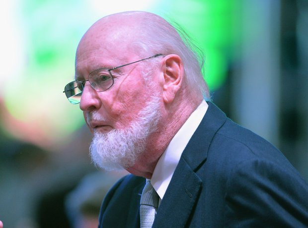 john williams compositions movies