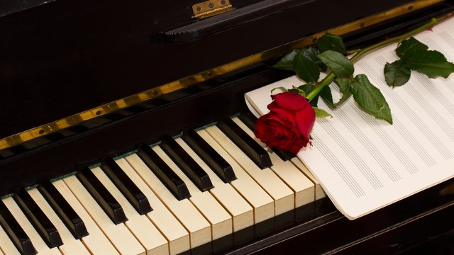 Definitively the most romantic pieces of classical music ever written - Classic FM