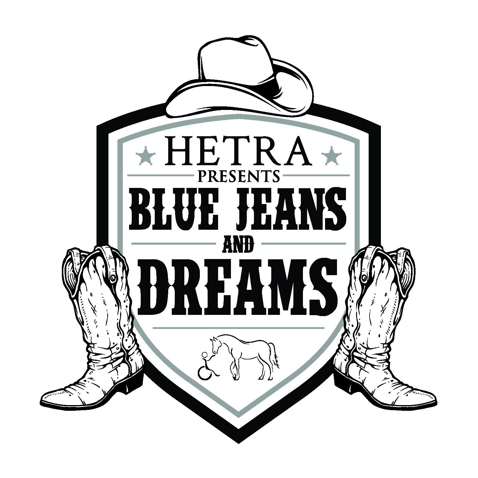2020 Blue Jeans & Dreams Sponsorship