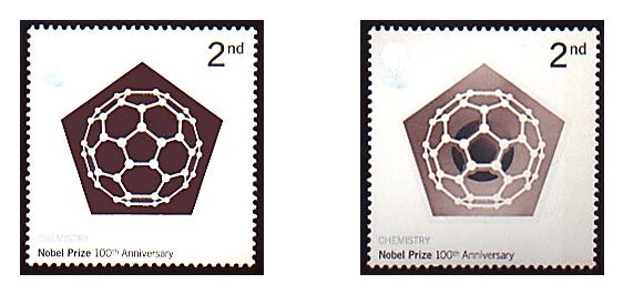 2015-02-19_11-21-18
