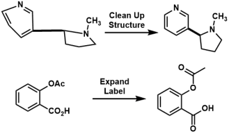 ChemDraw_HowTo_10